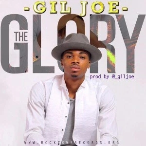 Gil-Joe-_busysinging_50304